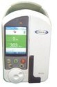Mediaid MI500 Infusion Pump