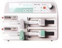 Mediaid MS200 Syringe Pump