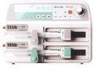 Mediaid MS200 Syringe Pump