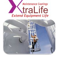 High Performance Maintenance Coatings