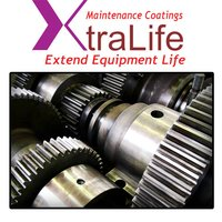 Maintenance Efficiency Improvement Coatings