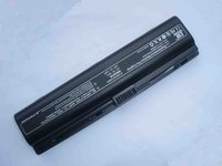 6 Cell Laptop Battery