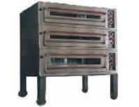 ContiBake Baking Oven