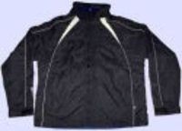 Polyester Weather Proof Jackets