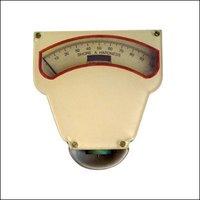 Rubber Hardness Tester Equipment