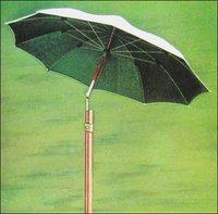 Survey Umbrellas