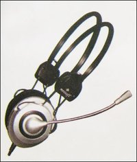 Violin Headphones