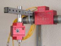 Smart Switch (Seismic)