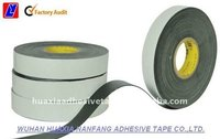 Hot High Voltage Insulation Rubber Tape