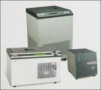 Microprocessor Centrifuges
