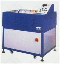 Cxm-Ii Medium Frequency Centrifugal Casting Machine