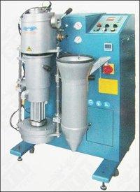 Cxm-Iii Digital Vacuum Compression Casting Machine