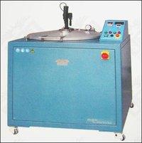 Cxm-Vii Vacuum Centrifugal Platinum Casting Machine