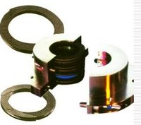 Segmental Carbon Rings