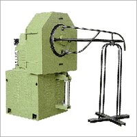 Continues Coiler Machine