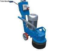 Heavy Duty Floor Grinder L550