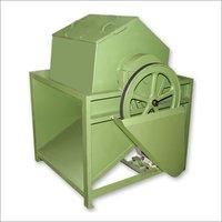 Polishing Barrel Wire Nails Machine