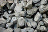 Metallurgical Processed Coke