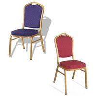 Classic Restaurant Chairs