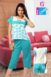 be5fa511f2 Ladies Pyjama Set in Mumbai