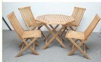 Teak Wood Wooden Garden Furniture