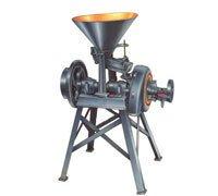 Flour Grinding Mills (Steel Disc-1A)