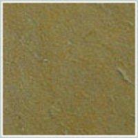 K Brown Natural Limestone