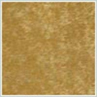 K Brown Polished Limestone
