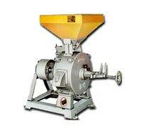Flour Grinding Stone Mill (Danish Type)