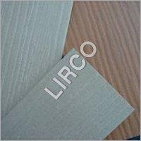 Industrial Wpc Foam Board