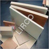 Pvc Foam Board Sheet