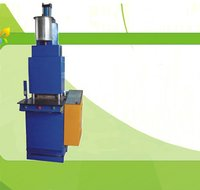 Pvc Injection And Molding Machine For Plastic Products