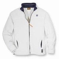 Corporate Polar Fleece Jackets