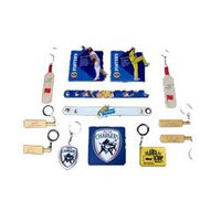 Cricket Gifts