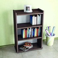 Book Rack Display