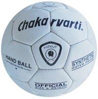 Hand Ball  in Jalandhar