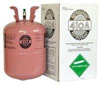 Mixed Refrigerant R410A