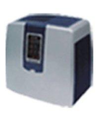 Air Purifiers (Gama 331)