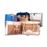 Jute Carry Bags in Bengaluru