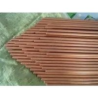 Copper Welding Rod