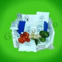 Silica Gel Ice Pack