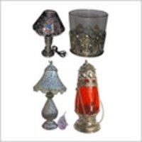 Handicraft Gift Items
