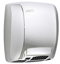 Hand Dryer (3200A)