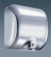 Hand Dryer (3700a)