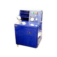 Aluminum Porosity Test Equipment