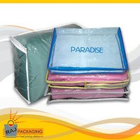 Sari Covers