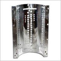 Metal Reflector