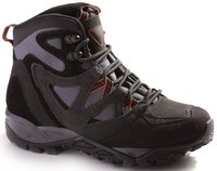 High-Quality Winter Men Hiking Shoes