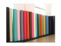 Colored Non Woven Fabric Roll