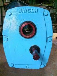 Industrial Smsr Gearbox
